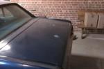 Les corrosions sur le coffre arrière ... IMAG0017-150x99