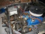 Le radiateur ... IMGP0783-150x112