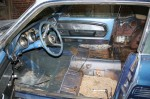 Le plancher intérieur ... int1-150x99